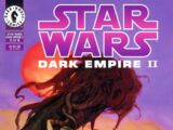 Dark Empire II 3