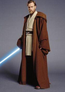 Episode 3 Obi-Wan Kenobi 2.jpg