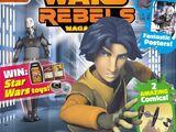 Star Wars Rebels Magazine 3