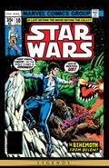 StarWars1977-10-Legends