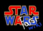 StarWarsWiki.png