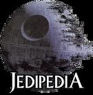 Jedipedian logo