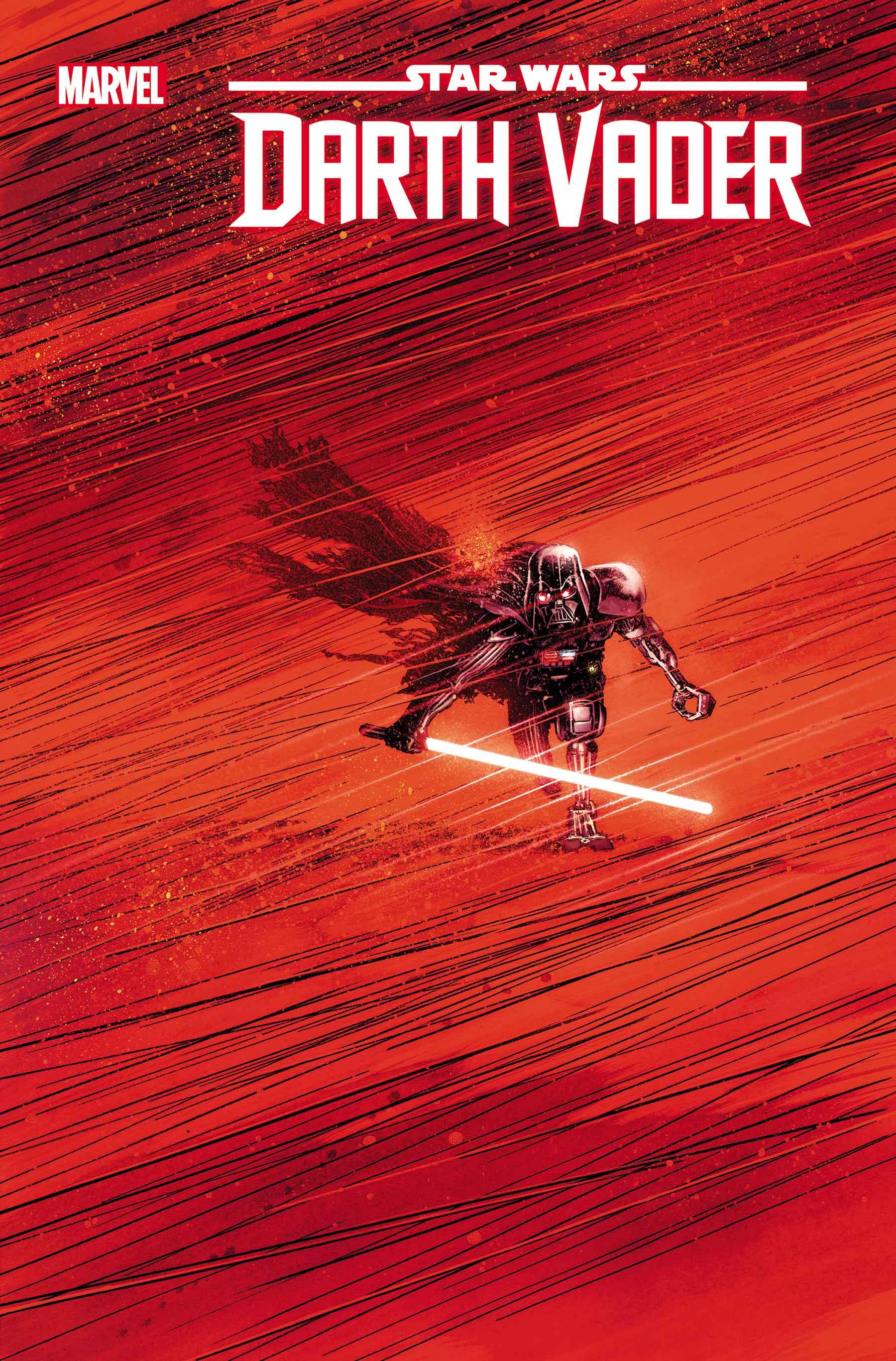 Darth Vader (2020) 10