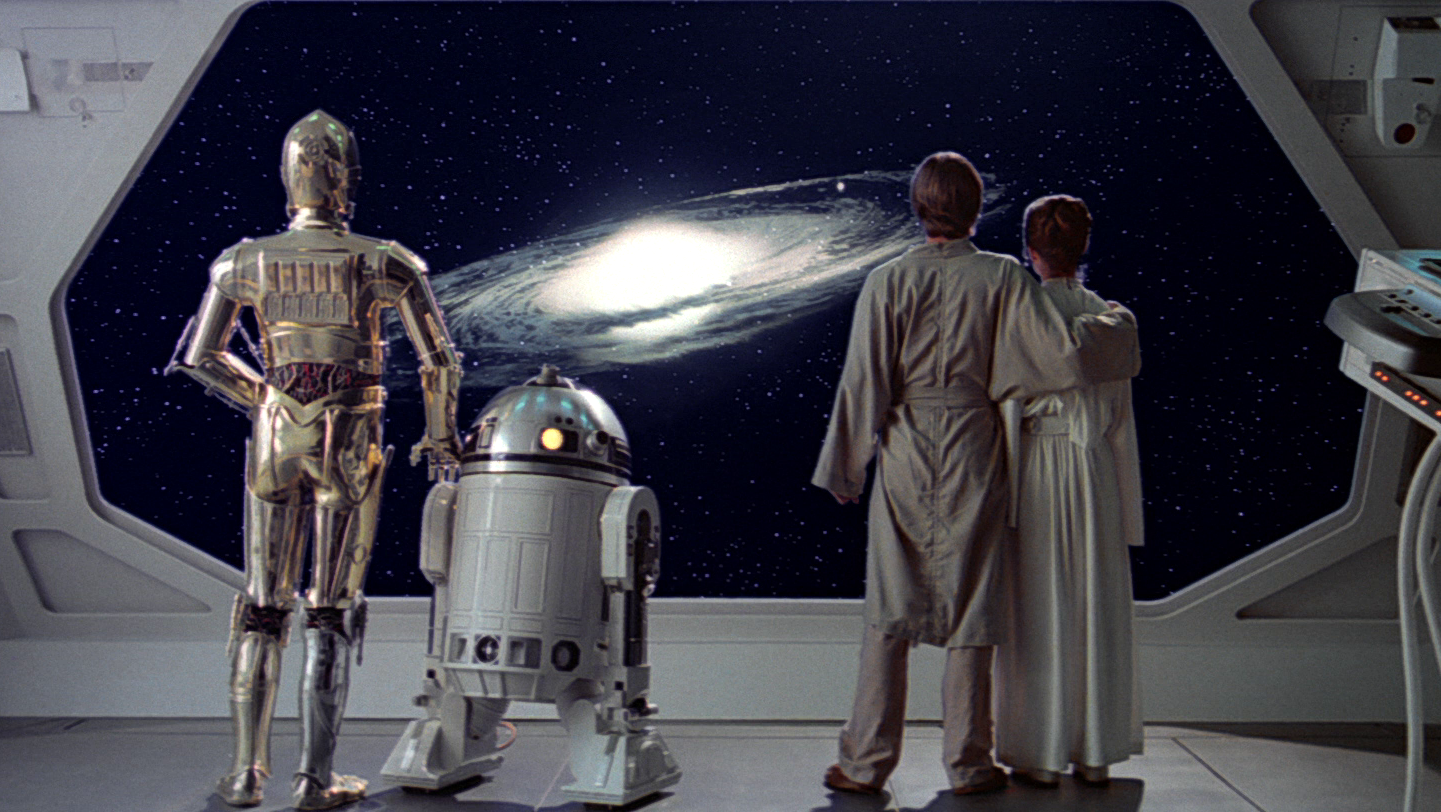 Category Images From Star Wars Episode V The Empire Strikes Back Wookieepedia Fandom