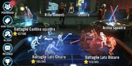 Galaxy-of-heroes-consigli-menu