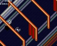 ROTJ arcade DS2 level