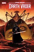 Star Wars Vader 2020 8