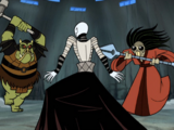 Clone Wars Chapter 6