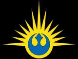 Καινούργια Δημοκρατία