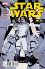 Star Wars 16 final cover