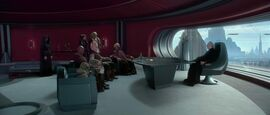Starwars2-movie-screencaps.com-307.jpg