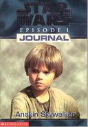 AnakinJournal