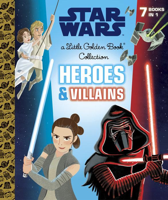 HeroesVillainsGoldenBook.jpg