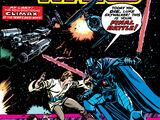 Star Wars (1977) 6