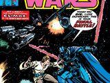 ვარსკვლავური ომები (1977) 6