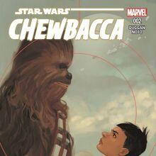 Star Wars Chewbacca 2 final cover.jpg