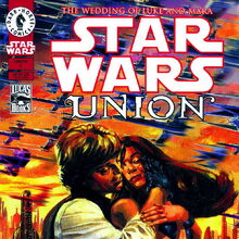 Union1.jpg