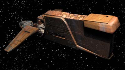 http://starwars.wikia.com/images/b/bf/Yv-666.jpg