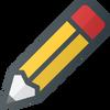 Edit-pencil.png