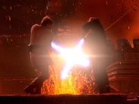 Kenobi Skywalker duell.jpg