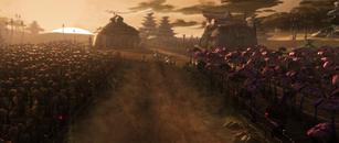 Lawquane farm.png