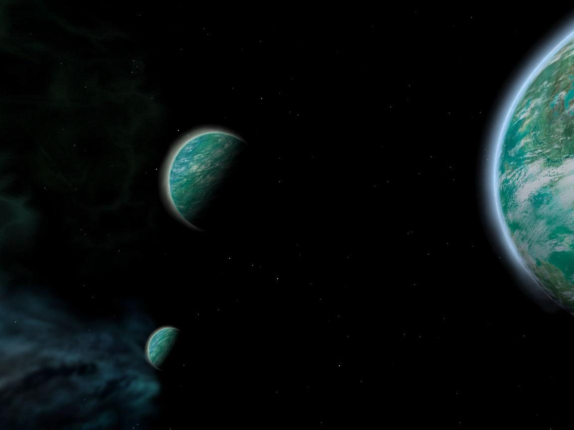 Naboo system/Legends