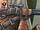 Outland rifle