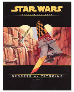 Secrets Tatooine.jpg