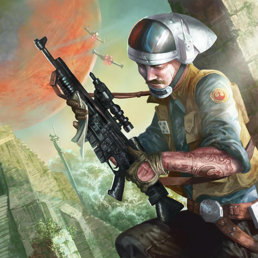 A280 blaster rifle - SWGTCG.jpg
