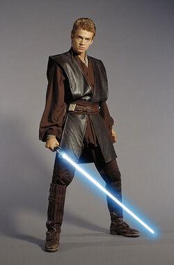 Anakin Skywalker AotC.jpg