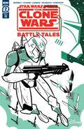 Battletales2