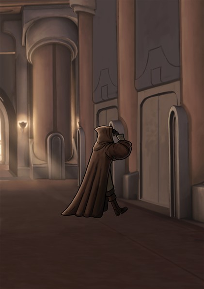 Jedi Temple accommodation sector AoI.jpg