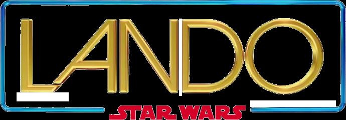 Lando series logo.png