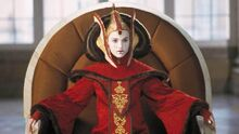Padme-amidala-tornera-romanzo-prequel-queen-s-peril-e-k-johnston-v3-413720-1280x720.jpg