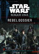 RebelDossier