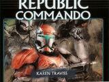 Republic Commando: Volume 1