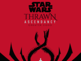 Thrawn Ascendancy: Greater Good (audiobook)