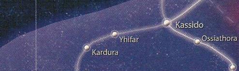 Yhifar