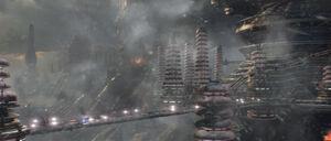 Mygeeto bridge battle.jpg