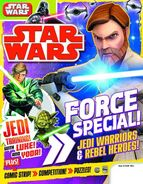 StarWarsMagazine3-Preview