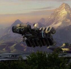 Tantive IV Alderaan.jpg