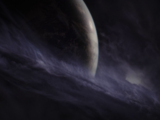 Bryx sector
