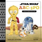ABC-3PO Cover
