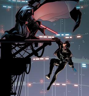 Aphra és Vader.png