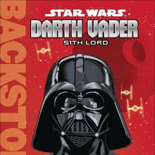 Backstory Sith Lord-cover.jpg