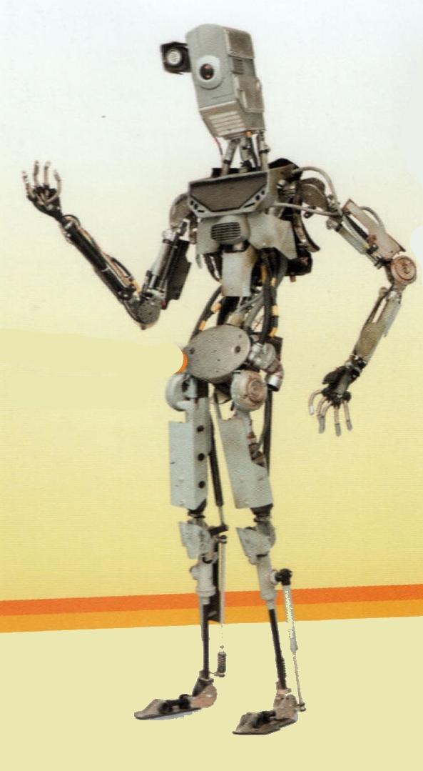 L05 Adminmech Droid