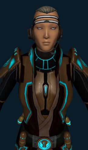 Cortella (Jedi)