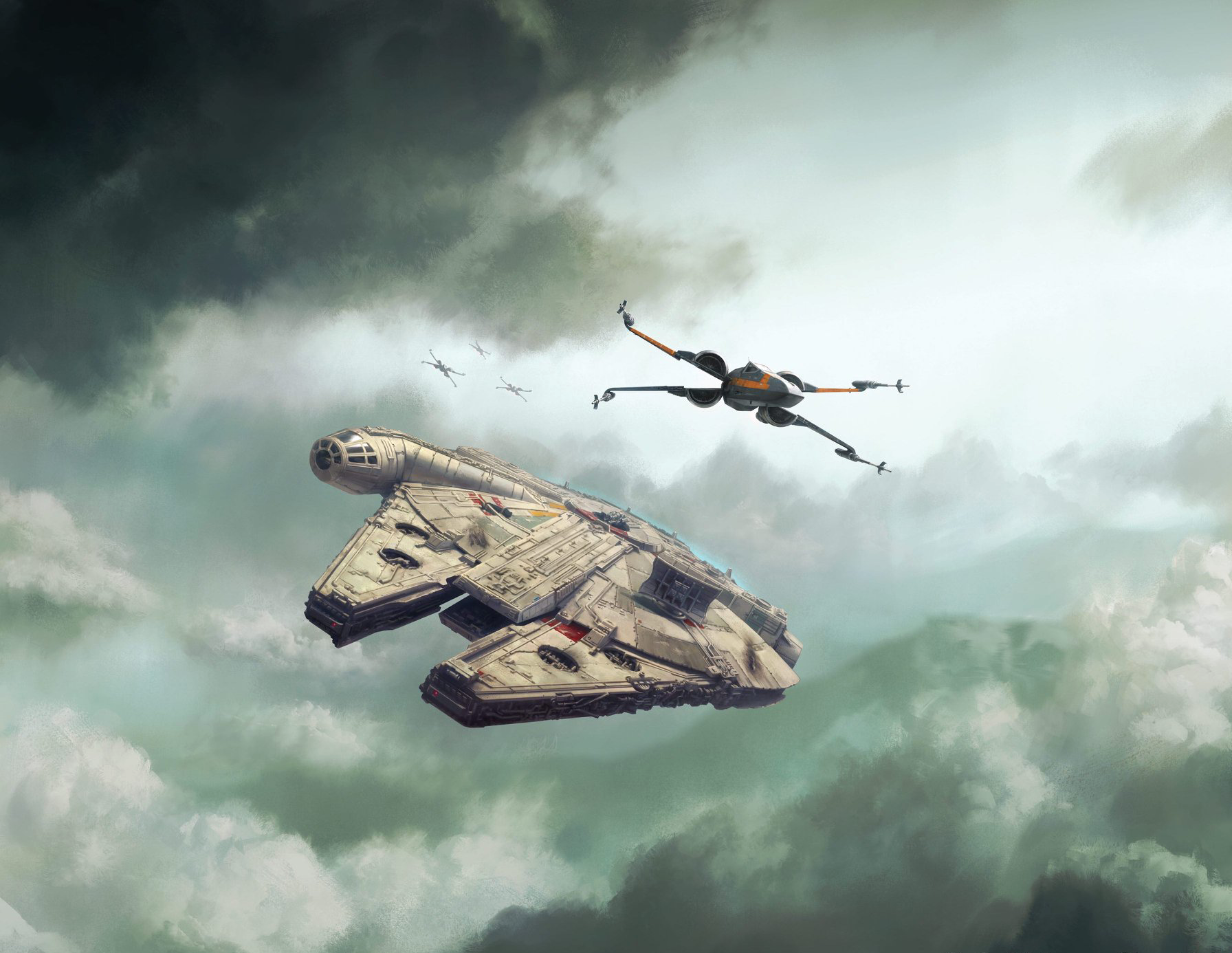 Category Images Of T 70 X Wing Fighters Wookieepedia Fandom