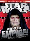 SWI96-(Newsstand Edition)