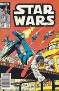 StarWars1977-83C